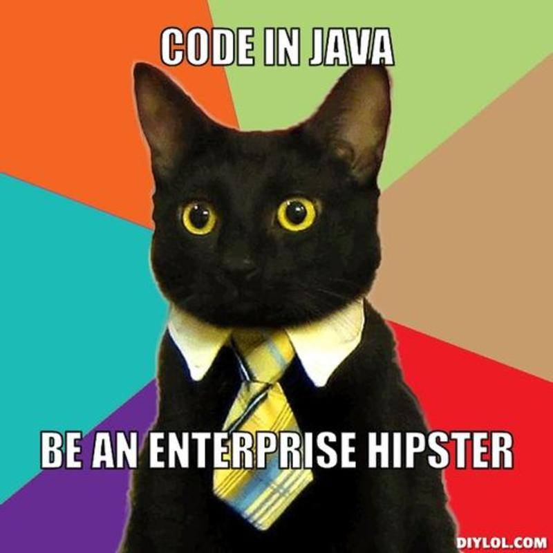 resized_business-cat-meme-generator-code-in-java-be-an-enterprise-hipster-a39e0b